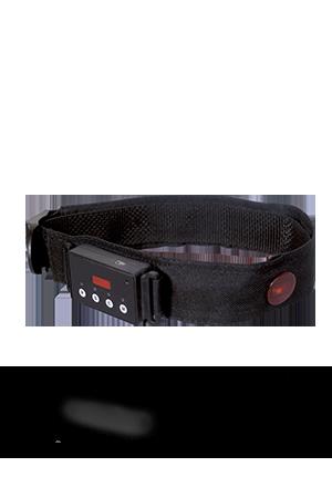irHeadband-300x450
